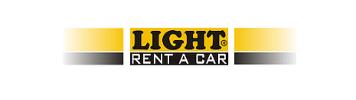 LIGHT RENT A CAR